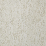 Versa Wallcovering - Vallejo - ASL-141816