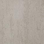 Versa Wallcovering - Vallejo - ASL-141844