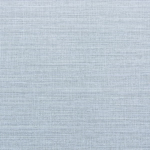 Versa Wallcovering - VersaGuard Halcyon - TYP3-127372