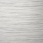 Versa Wallcovering - VersaGuard Ravelle Texture - TYP3-163881