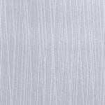 Versa Wallcovering - Zephyr - ASL-143546