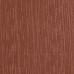 Versa Wallcovering - Zephyr - ASL-143612