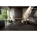 Landmark Ceramics - Collections - Porcelain Tile - EMOTION