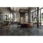 Landmark Ceramics - Collections - Porcelain Tile - FREEDOM
