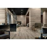Landmark Ceramics - Collections - Porcelain Tile - MAGNIFICA
