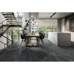 Landmark Ceramics - Collections - Porcelain Tile - MILESTONE