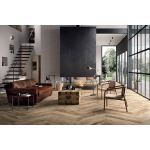 Landmark Ceramics - Collections - Porcelain Tile - TIMELESS