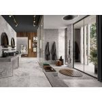 Landmark Ceramics - Collections - Porcelain Tile - CHARME EVO