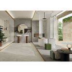 Landmark Ceramics - Collections - Porcelain Tile - GRACE