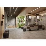 Landmark Ceramics - Collections - Porcelain Tile - JOURNEY