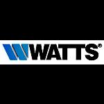 Watts - TD-300 - Elevator Trench Drain