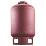 Watts - ET-RA - ASME Pressurized Expansion Tanks