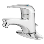 Watts - Series 1070, P1070 - LavSafe™ Thermostatic Faucets