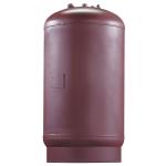 Watts - DETA - ASME Potable Water Expansion Tanks