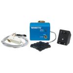 Watts - LFWDS - FloodSafe® Water Detector Shutoff