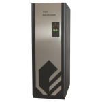 Watts - Benchmark Platinum 2500 and 3000