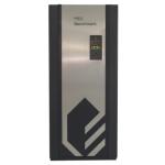 Watts - Benchmark Platinum 5000 and 6000