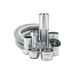 Watts - Security Venting Systems