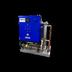 Watts - BRAE Rainwater Harvesting System