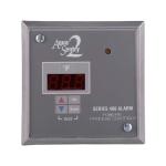 Watts - LF460 - AquaSentry2 Temperature Alarm System