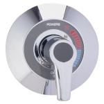 Watts - 900 Series - Biltmore Series Pressure Balancing Mixing Valves