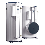 Watts - Durawatt® Electric - a Supertank® Water Heater