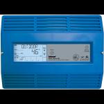 Watts - Boiler Control 284 - Four TN4, BAS, Four Boiler, DHW & Setpoint