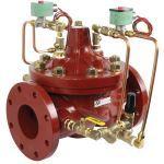 Watts - LFM113-29, LFM1113-29 - Single Chamber with Pressure Reducing
