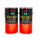Tnemec Company Inc. - Series 208 Epoxoprime MVT - Modified Polyamine Epoxy