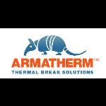 Armatherm