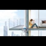Schöck North America - Balcony Products