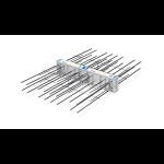Schöck North America - Isokorb® Type CMD Structural Thermal Break