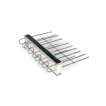 Schöck North America - Isokorb® Type CSE Structural Thermal Break