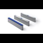 Schöck North America - Isokorb® Type Z for Concrete - Insulation Filler Module
