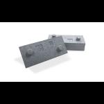 Schöck North America - Isokorb® Type Z for Steel - Insulation Filler Module