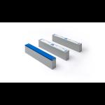 Schöck North America - Isokorb® Type ZXT - Insulation Filler Module