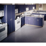 TMI Systems Corporation - Education Casework Solutions