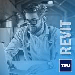 TMI Systems Corporation - Revit Casework Families