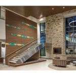 TMI Systems Corporation - Architectural Woodwork Solutions