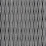 McNichols Co. - Perforated Metal, Round, Carbon Steel (CS) - 1611181841