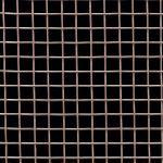 McNichols Co. - Wire Mesh, Square Weave, Woven, Copper (CU) - 3302633610