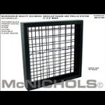 McNichols Company - ECO-MESH® Panel - 34EMTB2348