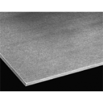 McNichols Company - EXTREN® Sheet and Plate
