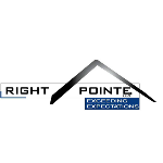 Right Pointe, LLC - Right Clean - Concrete Cleaner And Degreaser