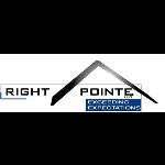 Right Pointe, LLC - Right Release Oil
