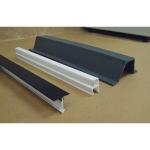 Right Pointe, LLC - Plastic Expansion Joints