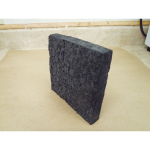 Right Pointe, LLC - Sponge Rubber Expansion Joint