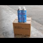 Right Pointe, LLC - Spray Adhesive