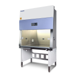 Panasonic Healthcare Corporation - MHE-N400A2-PA - Class II, Type A2 4 ft. Biological Cabinet