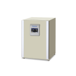 Panasonic Healthcare Corporation - MCO-170AICUVL-PA - Cell-IQ™ Series 5.8 cu.ft. CO2 Laboratory Incubator
